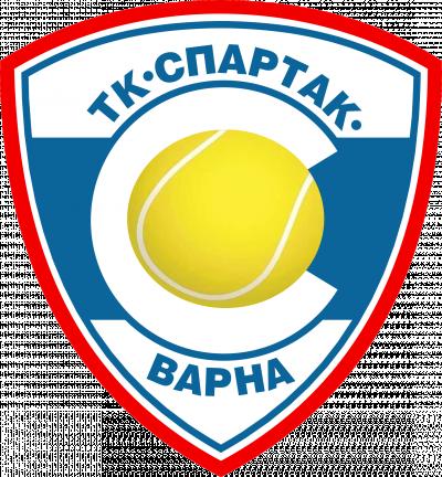 ТК Спартак