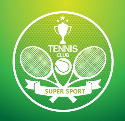 Тенис Клуб СУПЕР СПОРТ - Варна