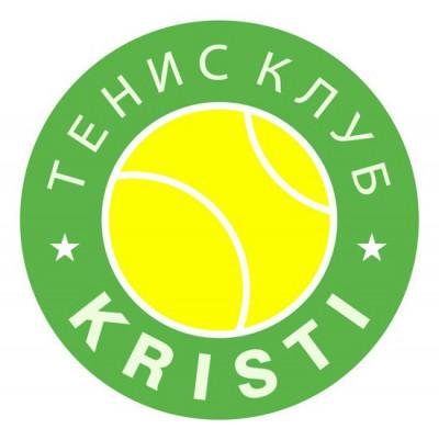 Тенис клуб Кристи Дряново