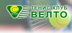 ТК Велто, Варна