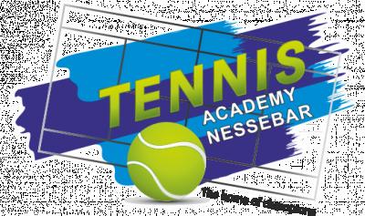 """Тенис Академия """"Несебър"""""""