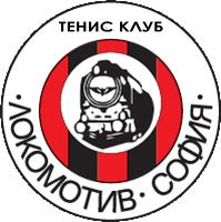Локомотив София