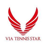 Виа Тенис Стар