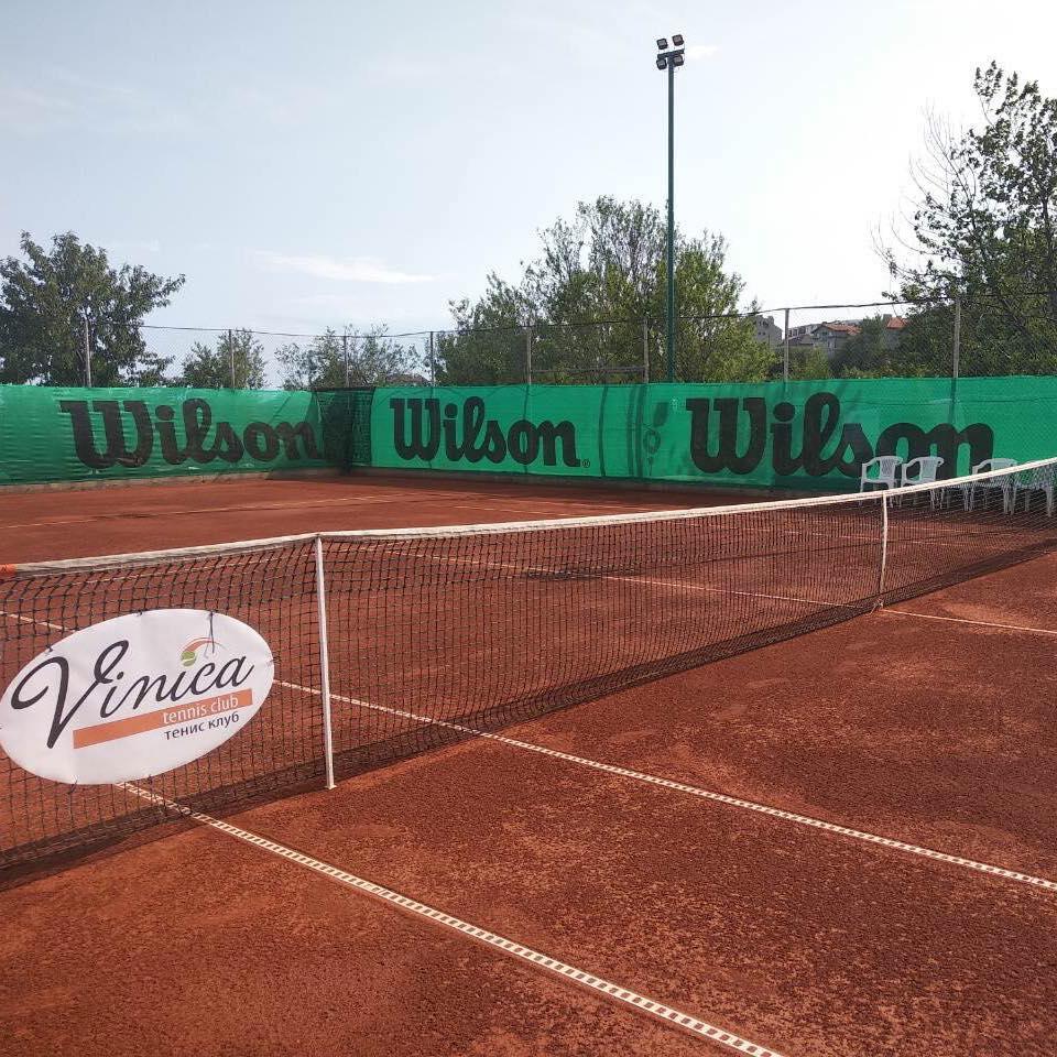 ТК Виница