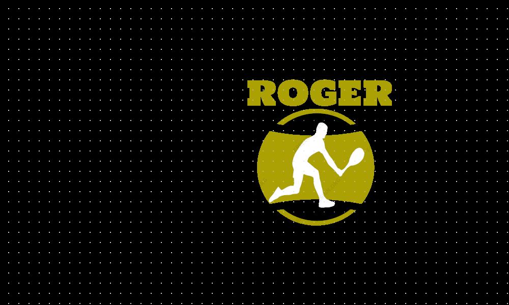 ТК Roger