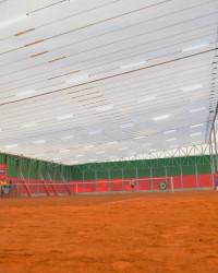 Тенис клуб NIKA