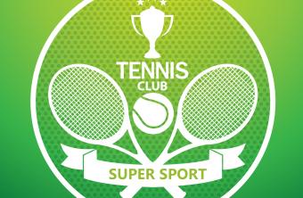 """Тенис клуб """"Супер Спорт"""" Варна"""