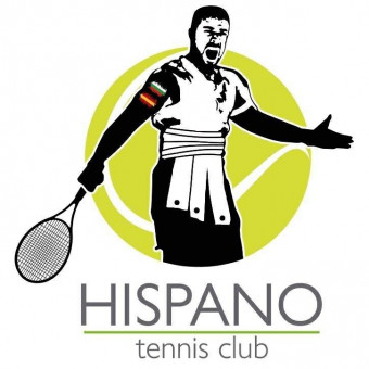 Нов тенис клуб във Варна