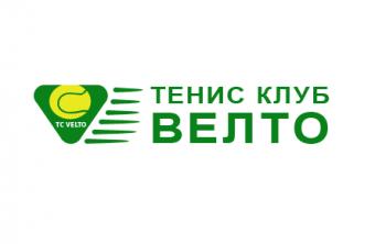 """Представяме тенис клуб """"Велто"""" Варна!"""