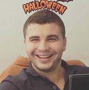 Джамал Даракчъ